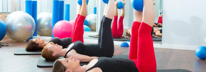 Chiropractic Encinitas CA Strength